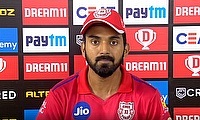 Kings XI Punjab vs Delhi Capitals Post Match Conference