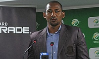 CSA announce Victor Mpitsang as Convenor of Selectors