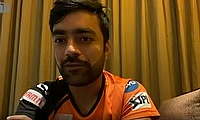 Rashid Khan will light up the KFC Big Bash League with the Adelaide Strikers