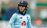 England's Tammy Beaumont will be playing for Sydney Thunder