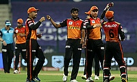 IPL 2020 Match 47 Preview: SRH vs DC - Delhi aim to seal playoff berth against brittle Hyderabad