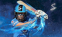 Adelaide Strikers - Media Update