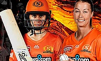 Perth Scorchers – WBBL