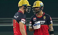 IPL 2020 Match 52 Preview: RCB vs SRH - Hyderabad seek fearless approach in do-or-die game against Kohli's men