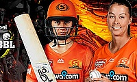 Cricket Betting Tips and Fantasy Cricket Match Predictions: WBBL 2020 - Adelaide Strikers vs Perth Scorchers - Match 13