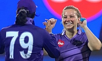 Cricket Betting Tips and Fantasy Cricket Match Predictions: Women's T20 Challenge 2020 - Velocity vs Trailblazers - Match 2