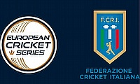 Cricket Betting Tips and Fantasy Cricket Match Predictions: ECS Rome T10 2020 - Bergamo United Cricket Club vs Defentas Sporting Club - Match 24