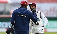 Cricket West Indies statement on strict COVID-19 protocols
