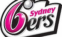 Cricket Betting Tips and Fantasy Cricket Match Predictions: WBBL 2020 - Hobart Hurricanes vs Sydney Sixers - Match 35