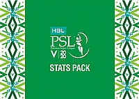 HBL PSL 2020 Preview: All to play for in playoffs – Stats , Facts and Head to Heads