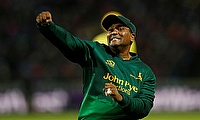 Samit Patel set for double decade landmark with new Nottinghamshire CCC deal