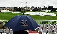 Trio sign contract extensions for Essex CCC