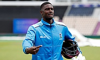 Jason Holder strengthens Sydney Sixers BBL squad