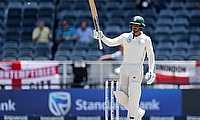 De Kock named Proteas Test captain for 2020/2021 season