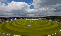 Durham home ground, Emirates Riverside