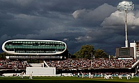 Middlesex Cricket secures contract extensions for trio
