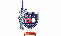 Odisha Cricket League 2020-21