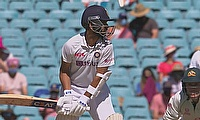 Aus v Ind 3rd Test Day 5: India stage the great escape, snatch a draw