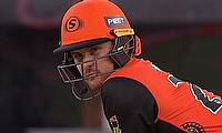 Jason Roy (Scorchers)