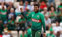 Focus on Shakib's return as Tigers set to resume against depleted visitors