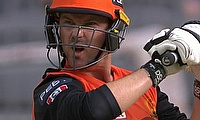Colin Munro (83 off 54 balls)