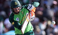 Heinrich Klaasen to Captain Proteas T20 Squad to Pakistan