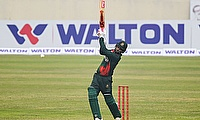 1st ODI Bangladesh vs West Indies