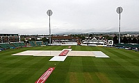 Somerset sanction revised ahead of remodelled LV= Insurance County Championship