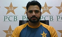 Azhar Ali speaks ahead of Pakistan vs South Africa