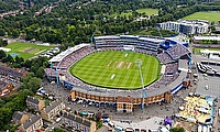 Edgbaston awarded opening Test of England's series with New Zealand in June