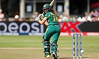 Bowlers seal series whitewash for Proteas Women