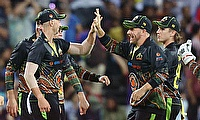 Australian squads announced for T20I tour of New Zealand and Test tour of South Africa