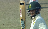 Pakistan vs South Africa 1st Test: South Africa fight back on Day 3