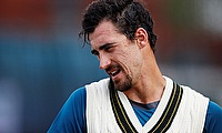 Mitchell Starc will not join Sixers squad for KFC BBL Final