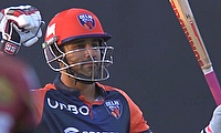 Bopara takes Bulls through to Final