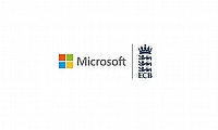 ECB and Microsoft partnership looks to unlock new opportunities across the whole game