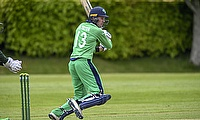 Ireland Wolves make changes to squad ahead of Bangladesh tour