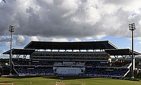 International cricket returns to Caribbean as CWI confirm Sri Lanka Tour