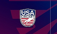 USA Cricket partner with Alacria to develop national entry level program