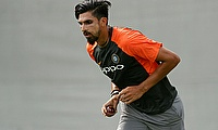 Ishant Sharma speaks ahead of 3rd Test vs England