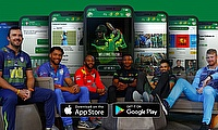 Cricket South Africa (CSA) launch new Digital Community App for Fans