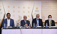 Pakistan Cricket Board (PCB) Outcomes of 61st BoG meeting