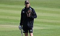 Richard Dawson to leave Gloucestershire CCC for full time role with ECB