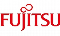Police Cricket welcome Fujitsu as Championship sponsors