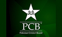 PCB Update on men's national team tests
