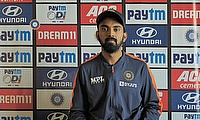 KL Rahul speaks ahead of 2nd India v England ODI