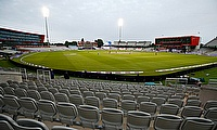 Venues switched for Sussex CCC's Championship fixtures against Lancashire