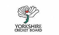 Seven players secure their futures with Yorkshire CCC