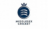 Middlesex CCC launches diversity and inclusion plan