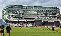 Emerald Stadium Headingley